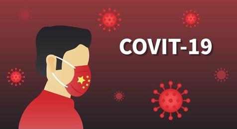 covit 19