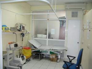 metaxa-hospital-015