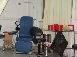 metaxa-hospital-018